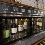 How-to-Install-a-Wine-Cooler-in-an-Existing-Cabinet