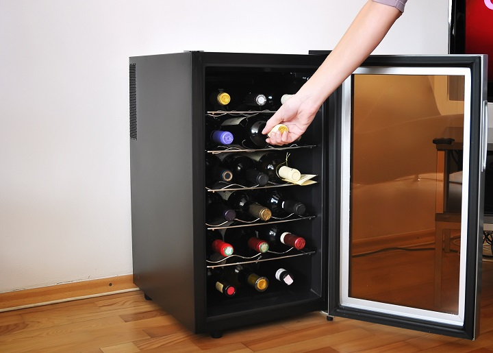 dual-zone-wine-cooler