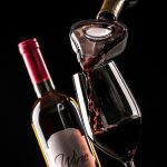 Best-Wine-Aerators