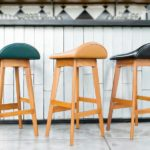 Best-Bar-Stools