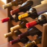 Best-Wine-Racks