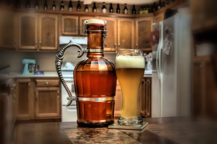 Best-Beer-Growlers