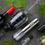 Best-Wine-Preservation-Systems